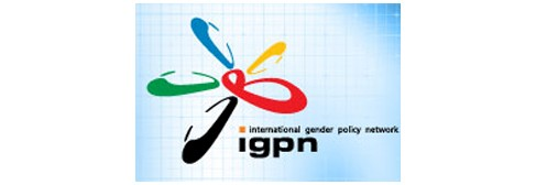 The International Gender Policy Network